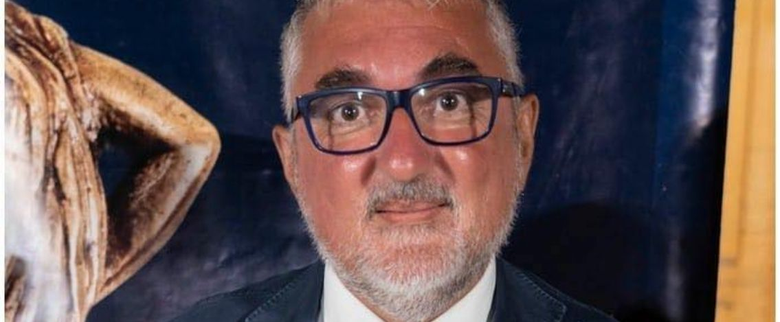 Giuseppe De Donno, la procura di Mantova apre un'inchiesta sul suicidio