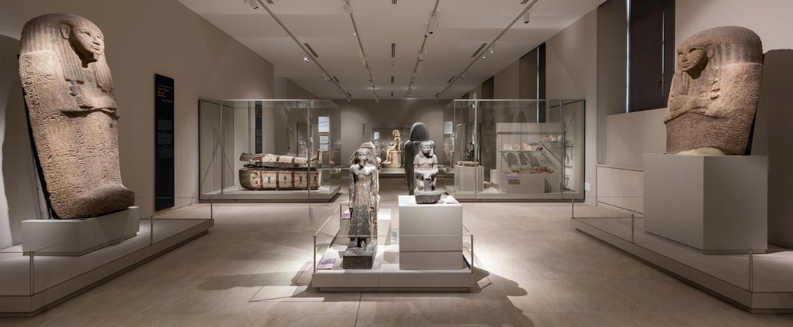 Green Pass e Museo Egizio di Torino, scoppia la polemica social