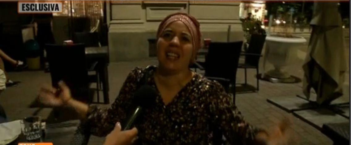 Zona Bianca, intervista esclusiva alla sorella del 39enne ucciso a Voghera