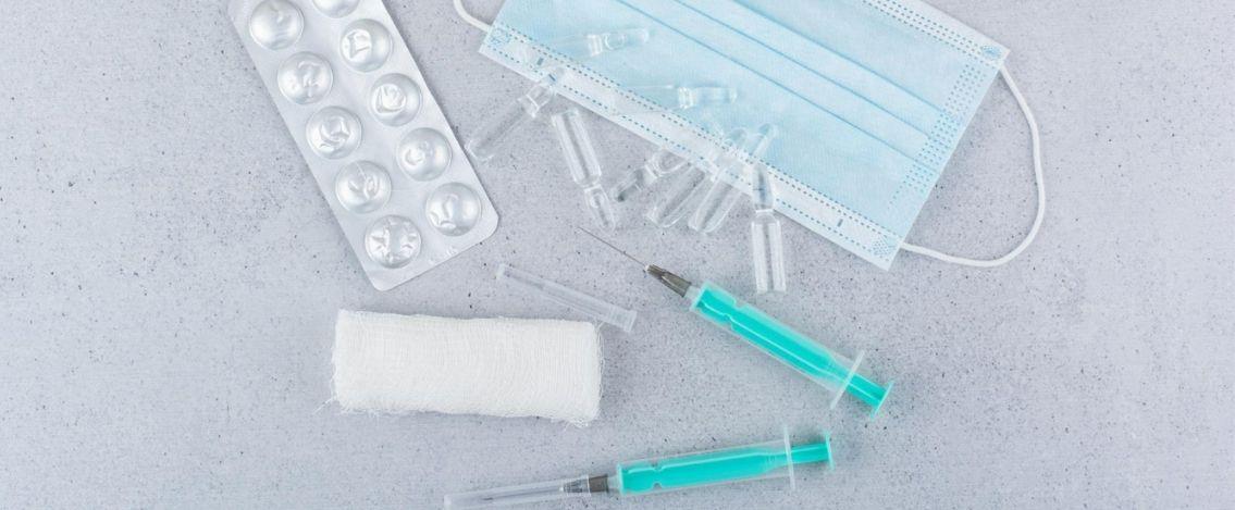 Coronavirus in Italia, il bollettino del 14 agosto: 7.188 nuovi casi