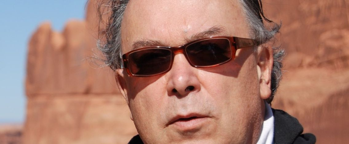 A Lech Majewski il premio come Best International Director