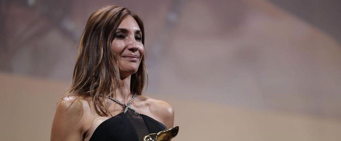 Audrey Diwan vince il Leone d'Oro a Venezia 78, chi è la regista francese