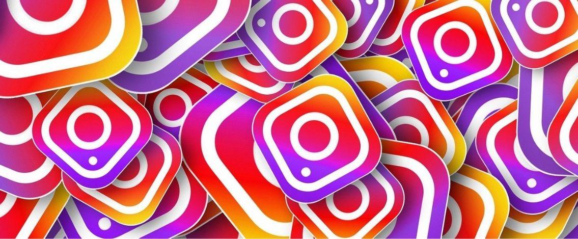 Forbes Instagram è pericoloso per le ragazze, ma Facebook non lo dice