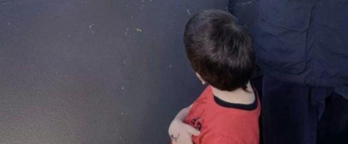Rapimento Eitan, parla la nonna le sue condizioni sono pessime