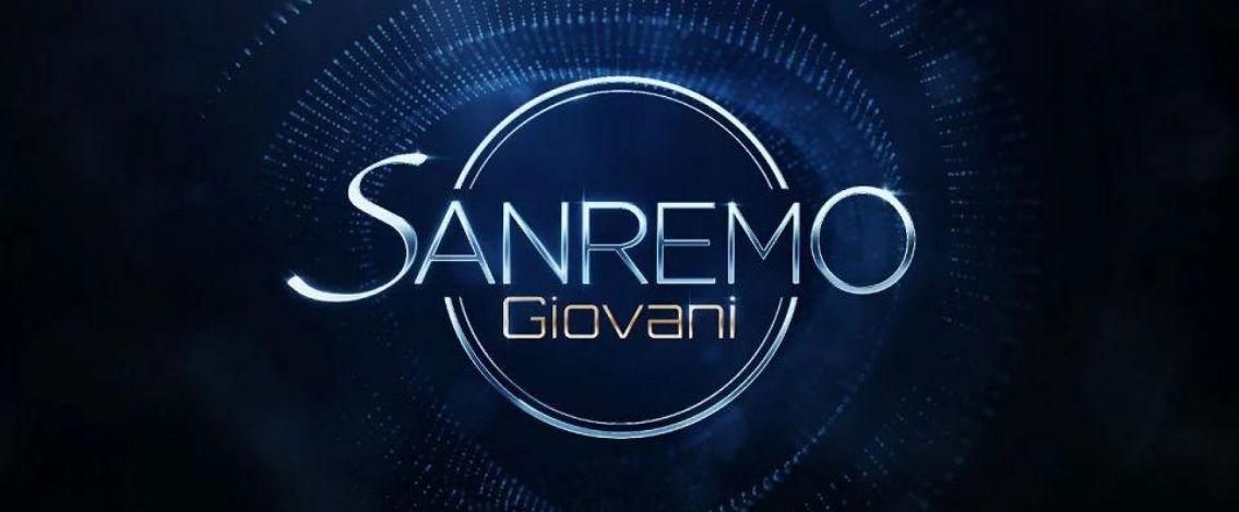 Sanremo 2022, Amadeus elimina la categoria Nuove proposte