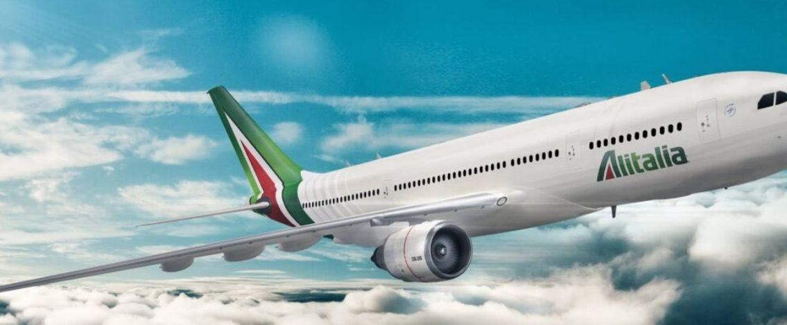Alitalia, Assoutenti scende in campo per fornire assistenza ai passeggeri