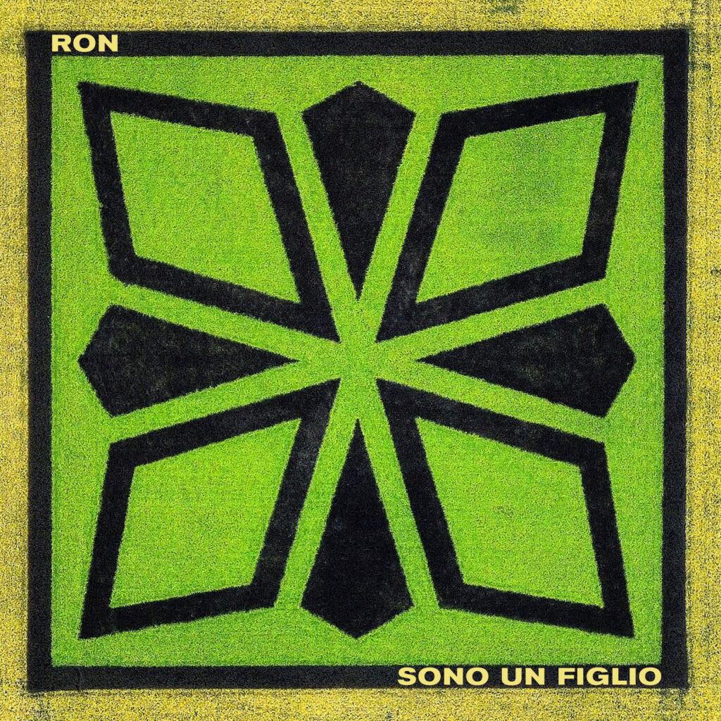 """Ron, """"Sono un figlio"""": dal 22 ottobre la nuova canzone del prossimo album"""