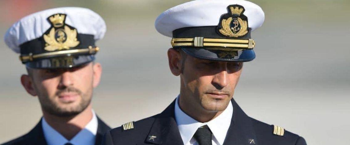 Caso Marò, chiuso definitivamente il contenzioso tra Italia e India