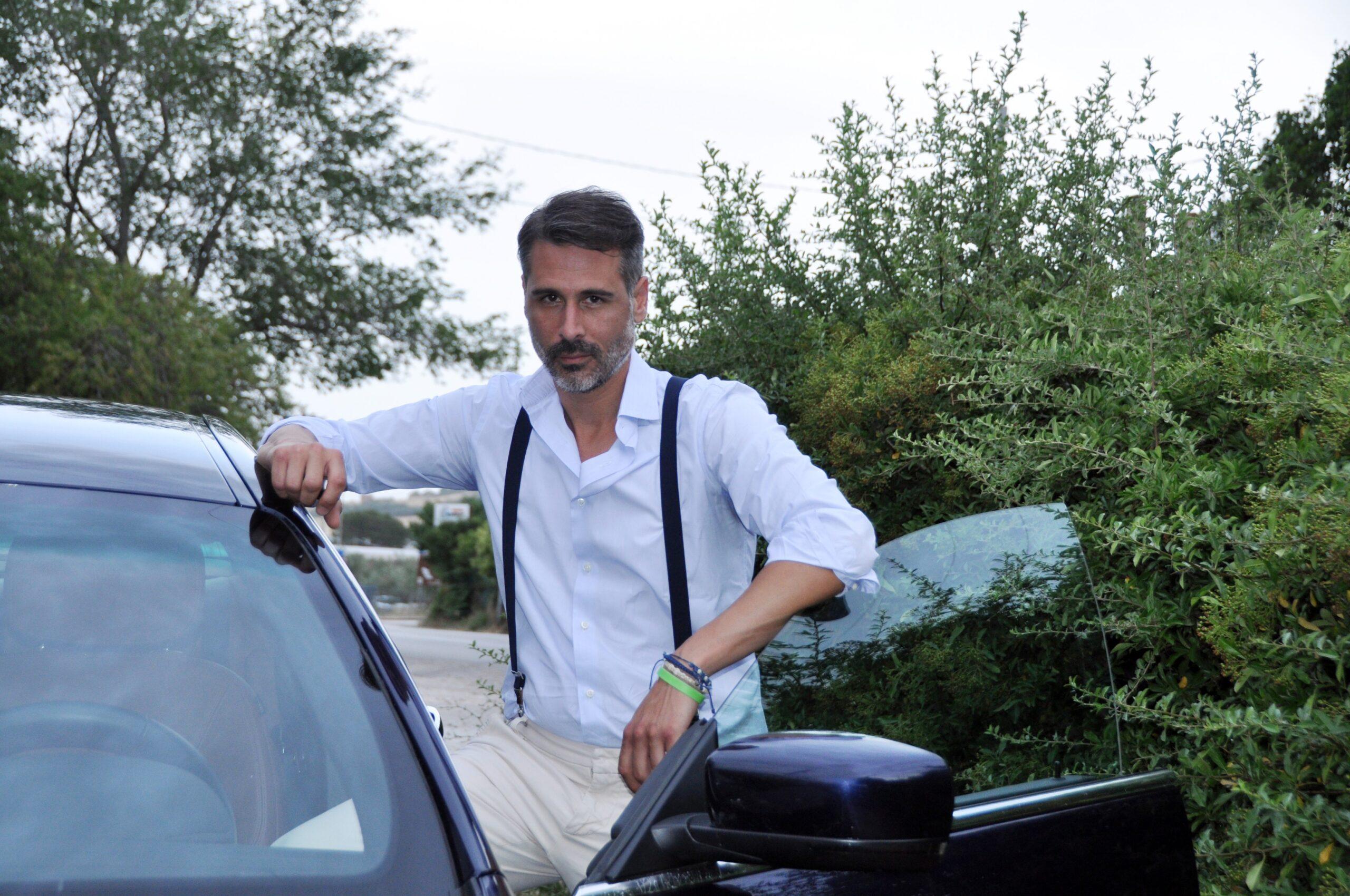 'Fuori dal Finestrino', lunedì alla Festa del Cinema di Roma