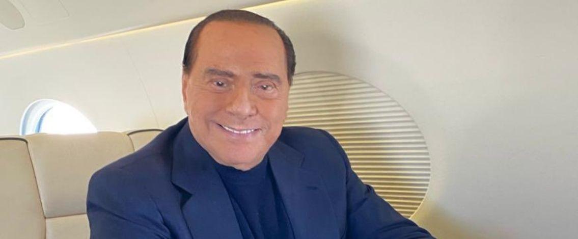 Ruby Ter, Silvio Berlusconi assolto al processo di Siena